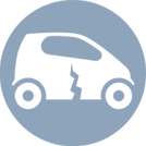 Unibody Icon